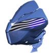 3次元CAD『ThinkDesign』 製品画像