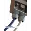 即納対応!完全防水、耐衝撃のケーブルグランド『BIMED社』 製品画像