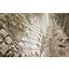 地山補強土工法『EPルートパイル工法』 製品画像