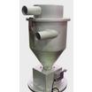 原材料輸送装置『PNホッパーローダー』 製品画像