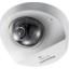 ネットワークカメラ WV-S3130J / WV-S3110J 製品画像