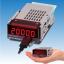 小型電流計『PSA-2401』【前面USBコネクタで設定】 製品画像