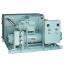 『デッキユニット型船舶用エアコン』 製品画像