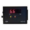 小型デジタル振動計(地震計) AcCo-Q 製品画像