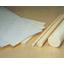 【成型・加工】注型ナイロン(6ナイロン)素材 MC900NC 製品画像