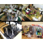 【組立】分析機器・自動機・搬送装置など精密機械 製品画像