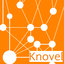 エンジニア向けワークフローツール『Knovel(ノベル)』 製品画像
