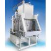 インデックス式洗浄機『IND-AJ4』 製品画像