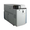 発光分光分析装置『ARL iSparkシリーズ』 製品画像