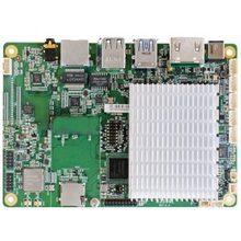 3.5インチシングルボードコンピュータ【JR3399XL-2C】 製品画像
