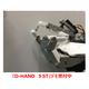 汎用5指型ロボットハンド『5ST』~見学、デモ受付中~ 製品画像