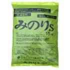 発酵熟成肥料『みのりs』 製品画像
