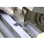Labo-Tube / オーダー石英管 製品画像