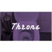 IoTサービス『VACAN Throne』 製品画像