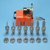 ベンカン 拡管式継手専用 拡管工具 「BKD-09型」 製品画像