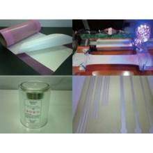 耐ストレッチ導電材料【先着20名サンプル無料】 製品画像