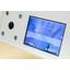 非接触型掌紋認証システム『HAND PASSPORT』 製品画像