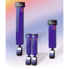 圧縮空気フィルター『CLEARPOINT』 製品画像