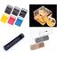 3Dプリント 仕上げ加工サービス 製品画像