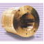 銅合金鋳物の鋳造&機械加工 製品画像