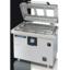 据置型真空包装機『V-930Dシリーズ』 製品画像