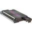 耐環境 3U VPX ストレージカード 最大8TB対応 製品画像