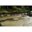 Material1: 河川表流水取水工法 製品画像