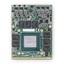 ADLINK GPUカード EGX-MXM-RTX5000 製品画像