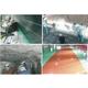 【コンクリート構造物の機能保持】防食工事 製品画像