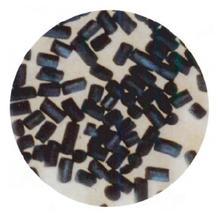 脱臭用活性炭『アイクリンコール hi-DAC.Pシリーズ』 製品画像
