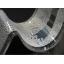 紫外線・UV80~90%高反射するアルミ箔!『LUXAL-UV』 製品画像