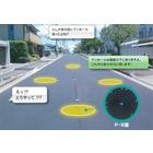 舗装補助工法『セイフティーフラット P・B工法』 製品画像