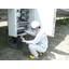 太陽光発電設備 O&Mサービス 製品画像