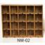 20ナンバーボックス『NW-02』 製品画像