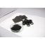 黒鉛・フェノール樹脂複合材料『GPS』※サンプル提供可 製品画像