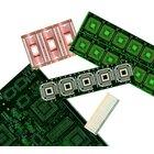 耐薬品性に優れ、微細加工に適したネガ型フォトレジスト電着液 製品画像