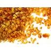 食品素材『乾燥オレンジ』 製品画像