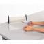 圧力測定フィルム『プレスケール』※無料サンプル配布 製品画像