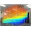 ワイヤレス型空間温度計測システム_MieruTIME 4D 製品画像