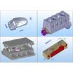高精度でも低価格3Dビューア「3DTascalX/Light」 製品画像