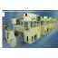 表面処理装置『超小型フープめっき装置』 製品画像