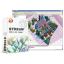 温熱・気流シミュレーションソフトウェア『STREAM』 製品画像