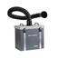 排煙クリーナー VAC-4001A 製品画像