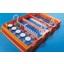 ポリマー製 マイクロ流体チップ 製品画像