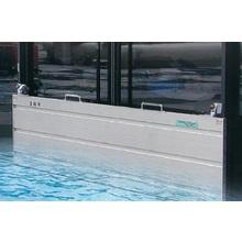 防水板『タウンガード』※ポイント資料&納入事例進呈 製品画像