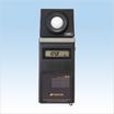 デジタル照度計 IM-5 レンタル 製品画像