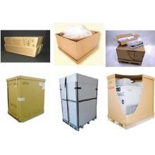 包装設計・販売サービスのご案内 製品画像