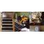 電気式エコ床暖房『プリマヴェーラ・ネオの安全性』 製品画像