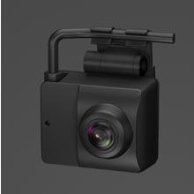 フォークリフト専用ドライブレコーダー『FDR-810』 製品画像