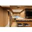 天然木工芸突板化粧板『カラートーンオーダーシステム』 製品画像